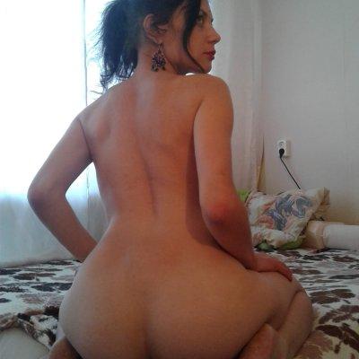 MilanaPure