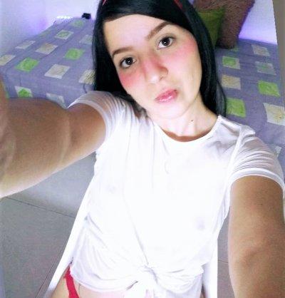 Pamelasweet18