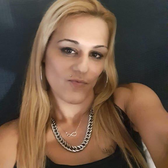 Tamara25_ at StripChat