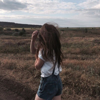 Sherry_Russ