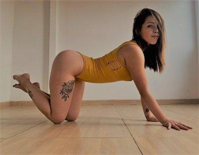 Sophia_20