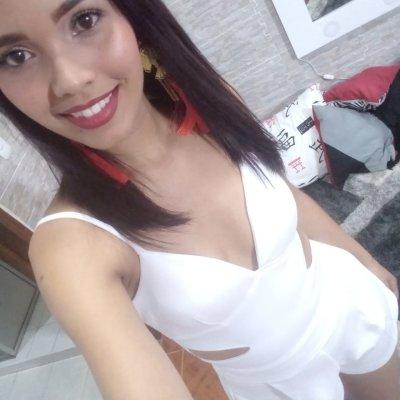 Camila_sanz
