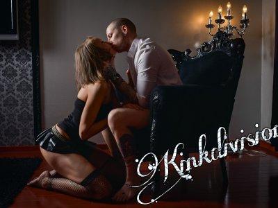 KinkDivision