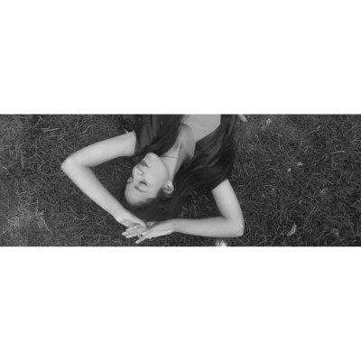Mindy_grey Cam