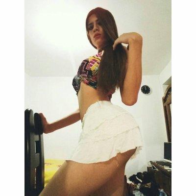 JessicaBlonder69x