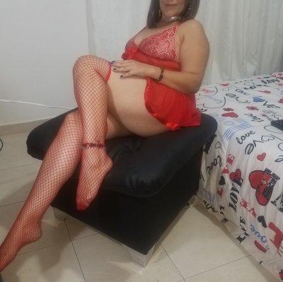 Amatista_Bahi