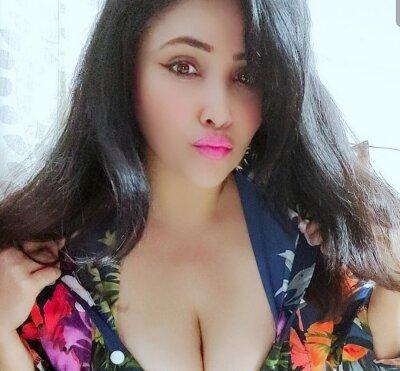 Priyasethi