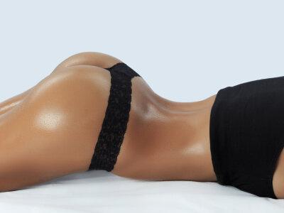 Flexible_sex