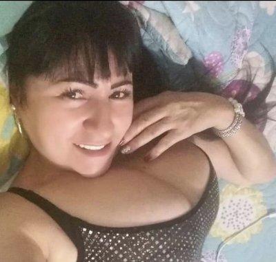 Camila_bejarano