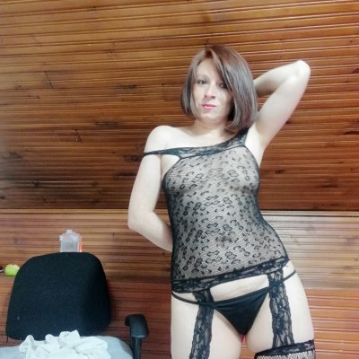 StripChat Lovely_Lucia chaturbate adultcams