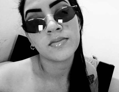 Camila_fun1