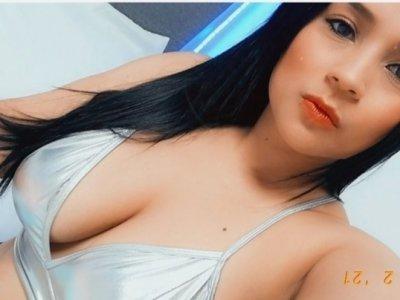 Natalia_20_x
