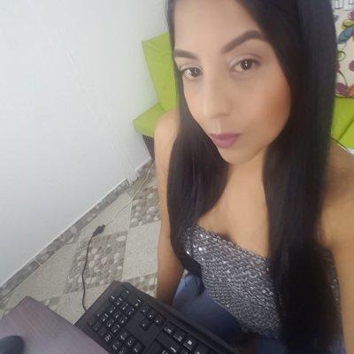 Amharantha