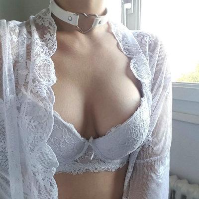 JennyLemmy_