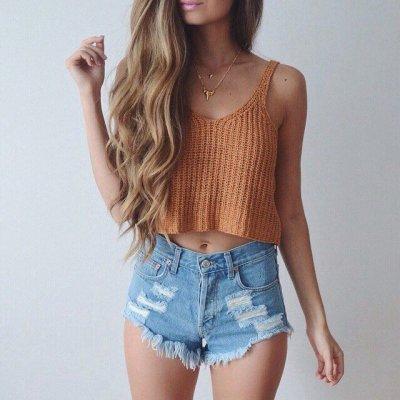 Alexandra_bx