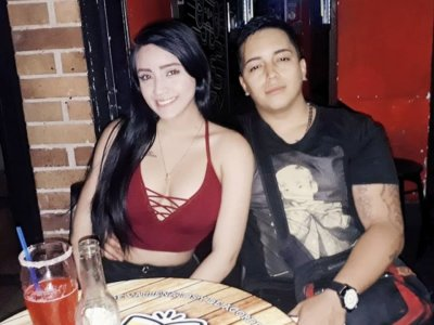 Jasmin_and_Diego