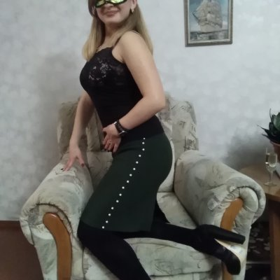 RuslanaFlower