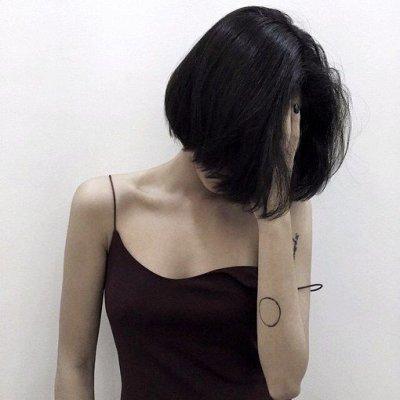 Kira_Mira_