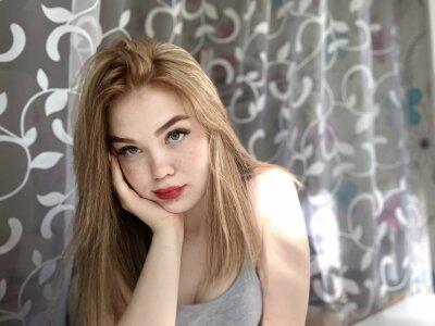 Very_nice__girl