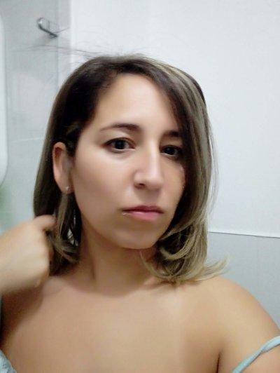 Chiara_Bar
