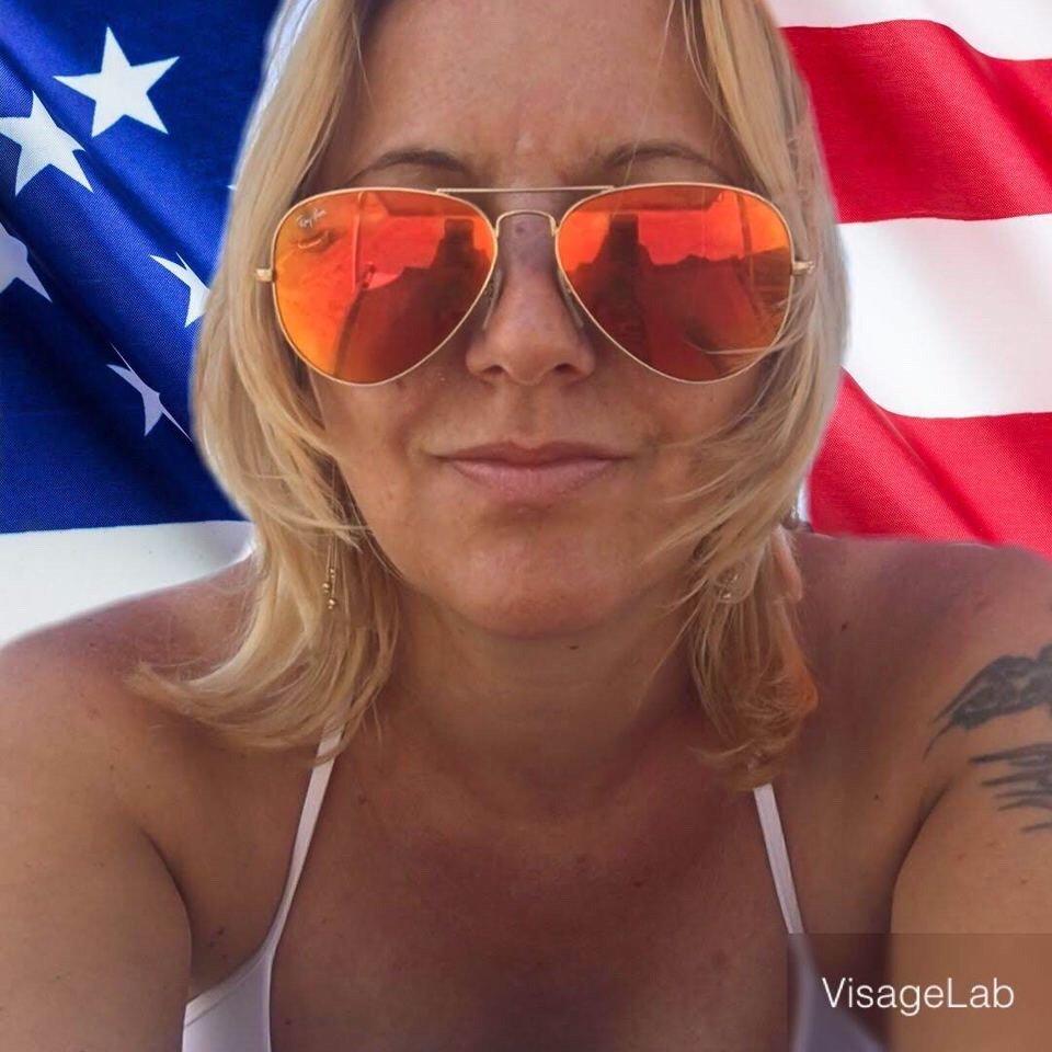 Violettaviola_ at StripChat