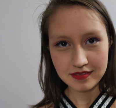 IvannaNova
