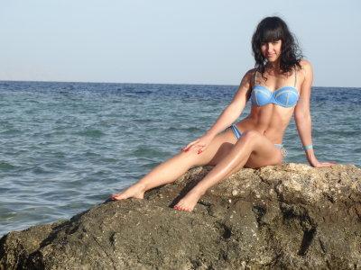 Hot_lady_