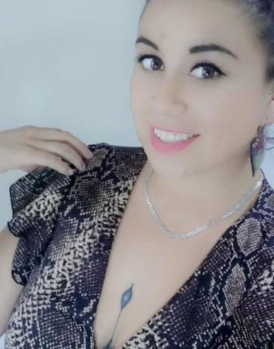 Sofy_picante