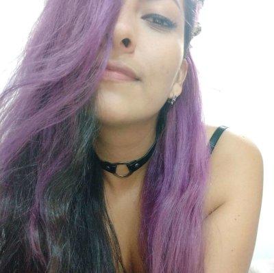 Salome_prestige