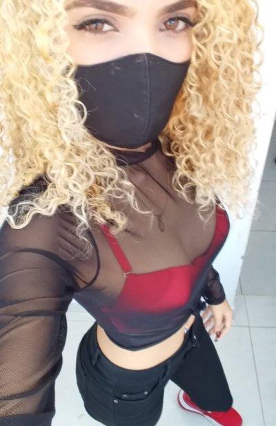 Sexy_kloe_