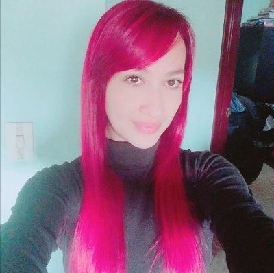 Zoe-Honey