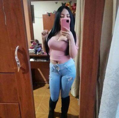 Tania_naughty