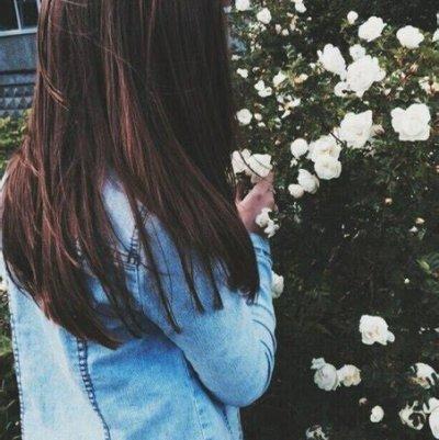 Flora_Wells
