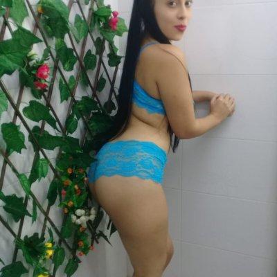 Stefania_rojas Cam