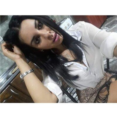 ArgentinianBadgirl
