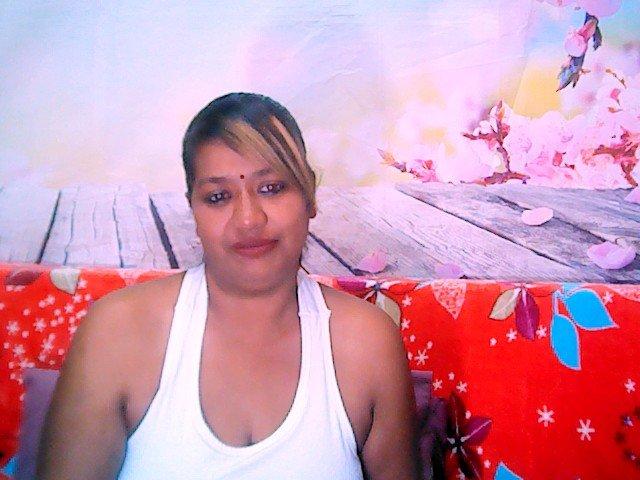mammabear4u at StripChat