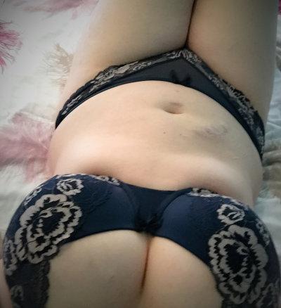 Miss_E
