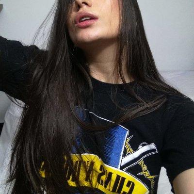 Sofi_Marck