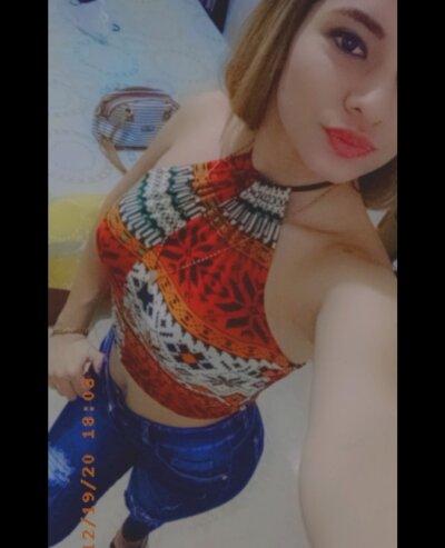 Chantall_