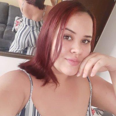 Gaby_latina
