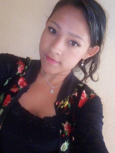Krystal_069