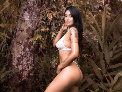 Lucia_meyn