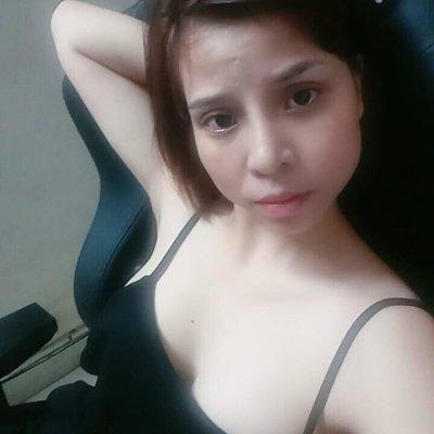 Eliana999