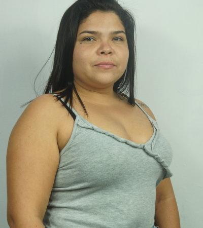 SolerandAvila