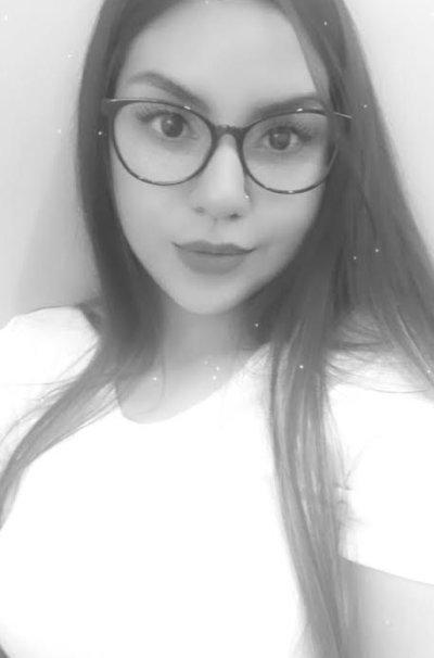 Hanna_baby01