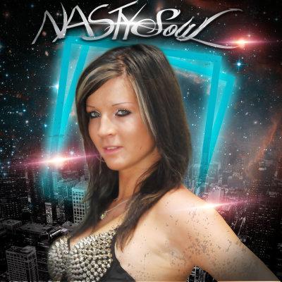 NastySoul