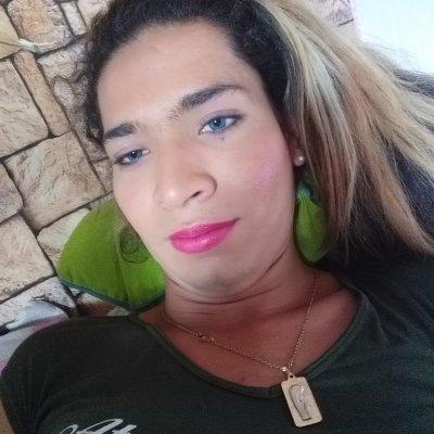 Linda_Foxxy