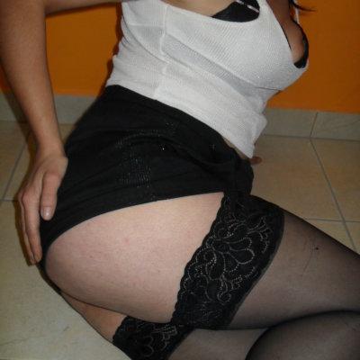 Sarahot81