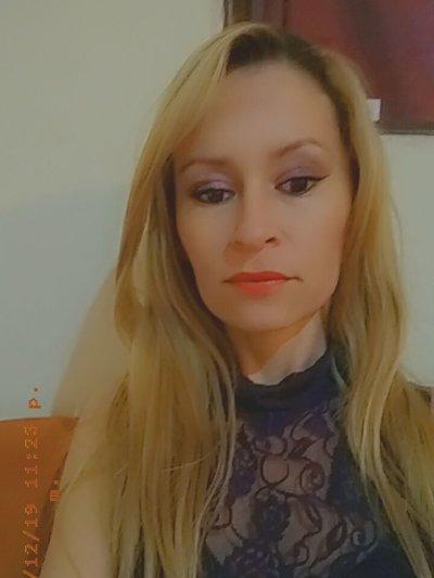 Renata_SE