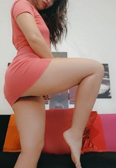 Jessylow